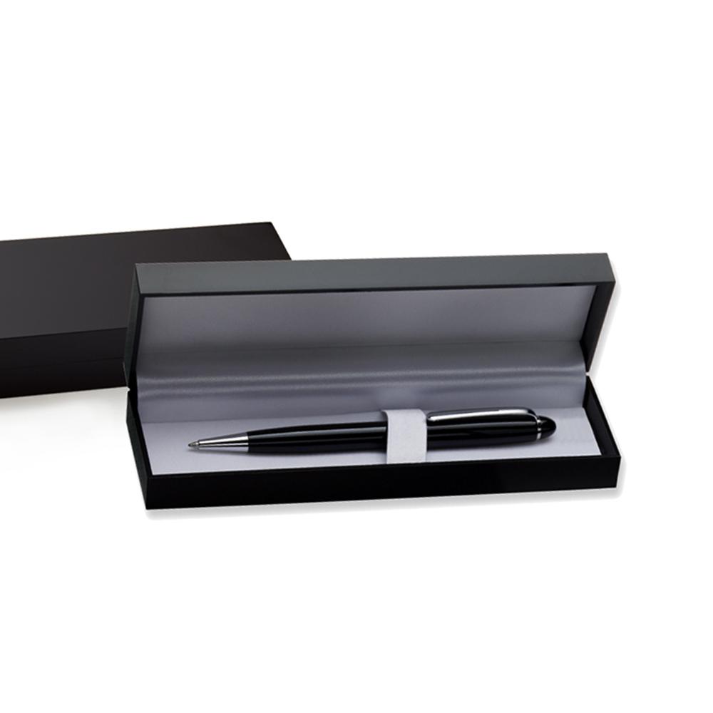 Palett - Pennetui - Giftbox