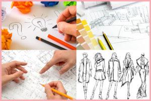 Idéarbete - New Ideas