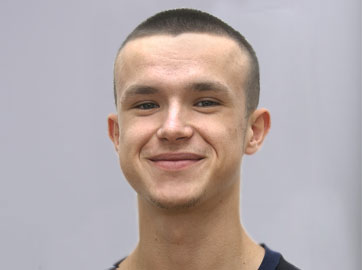 Team Profile Image