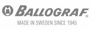 Ballograf - Varumärke Reklampennor - Promotional pen Brand